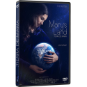 Mary's Land (Tierra de María) DVD