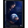 Mary's Land (Tierra de María) DVD