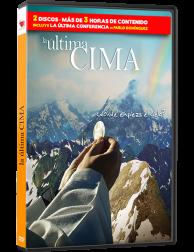 La Última Cima (Edición especial - 2 DVDs)