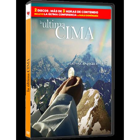 La Última Cima (Edición especial)