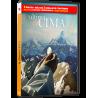 La Última Cima (DVD - Edición especial)