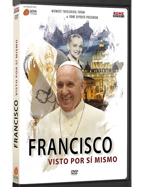 Francisco visto por sí mismo