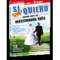 I DO: Keys to a happy Marriage