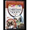 Cristianos en la Sociedad: Claves de la Doctrina Social de la Iglesia - Serie en DVD