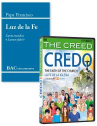 Pack LA FE DE LA IGLESIA LIBRO+DVD