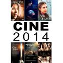 Pack CINE 2014