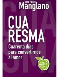 Cuaresma: an apple a day