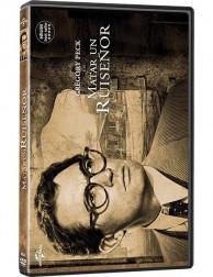 Matar a un Ruiseñor (DVD)