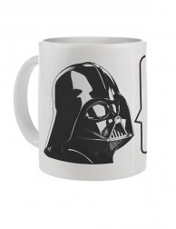 Taza Look, God Is Your Father