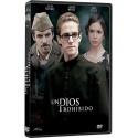 Un Dios Prohibido DVD película religiosa recomendada