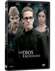 Un Dios Prohibido (DVD)