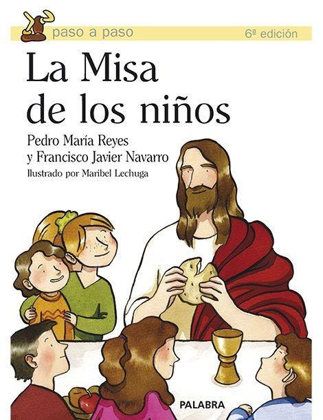 https://www.encristiano.com/es/ 1.0 daily https://www.encristiano.com ...