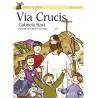 Vía Crucis (Libro)
