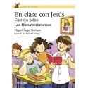 En clase con Jesús - Libro