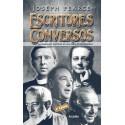 Escritores Conversos LIBRO católico recomendado