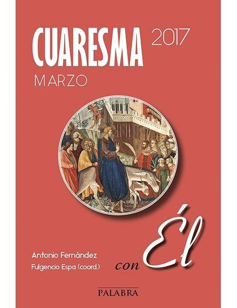 Cuaresma 2018: vívela con Él (DVD)