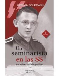 Un seminarista en las SS