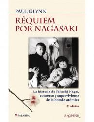 Réquiem por Nagasaki