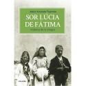 Sor Lucía de Fátima