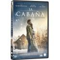 La cabaña (DVD)