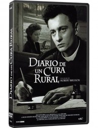 Diario de un Cura Rural (DVD)