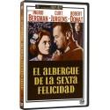 El Albergue de la sexta felicidad - DVD
