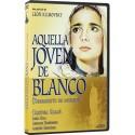 Aquella Joven de Blanco DVD película religiosa recomendada