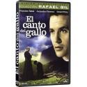 El Canto del Gallo DVD película recomendada