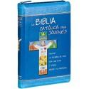 La Biblia Católica para Jóvenes (REGALO)
