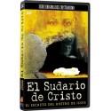 El Sudario de Cristo DVD