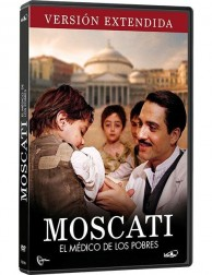 MOSCATI - Versión extendida