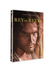 Rey De Reyes DVD
