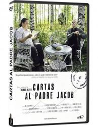 Cartas al Padre Jacob (DVD)