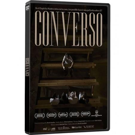 Converso (DVD)
