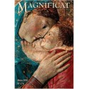 Magnificat mayo 2018