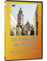 The Cathedral of Teruel