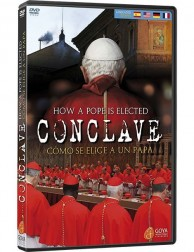 The Conclave - How is elected a Pope?