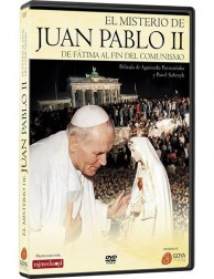 The John Paul II Mystery