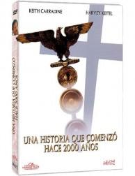 Una historia que comenzó hace 2000 años (DVD)