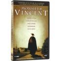 Monsieur Vincent DVD