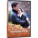 The prophecies of the Humanae Vitae (DVD)