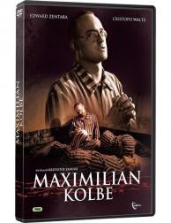 Película en DVD Diálogo de Carmelitas