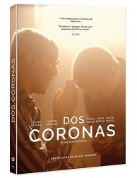 Dos Coronas (DVD)