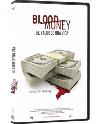 Blood Money: El valor de una vida (DVD)