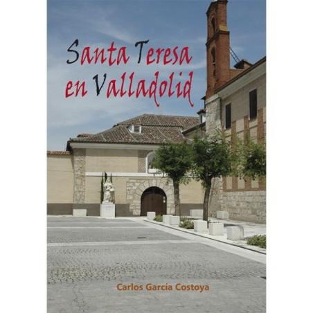 Santa Teresa de Valladolid