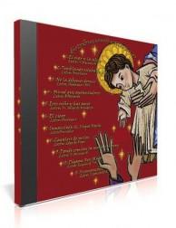 Canciones de Navidad Valivan
