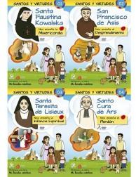 Mi Familia Católica 1