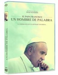 Resucitado (DVD)