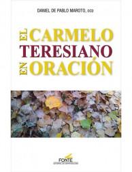 El Carmelo Teresiano en...