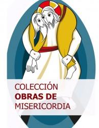 Colección OBRAS DE...